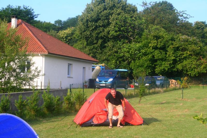les photos et compte rendu du rencard dans Le Béarn juin 2011 Img_6614