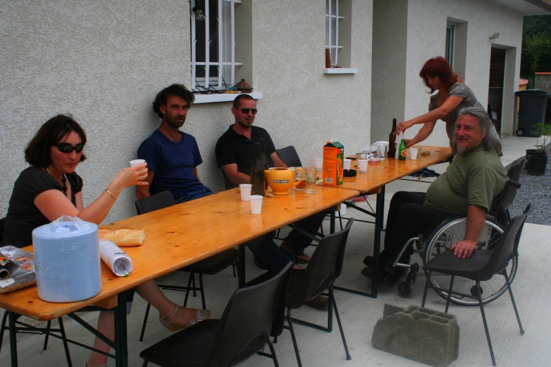 les photos et compte rendu du rencard dans Le Béarn juin 2011 Img_6616