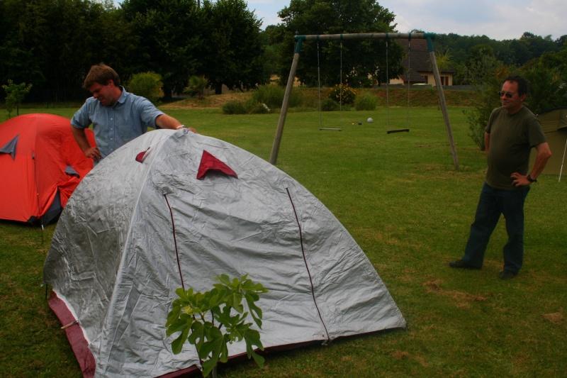 les photos et compte rendu du rencard dans Le Béarn juin 2011 Img_6618