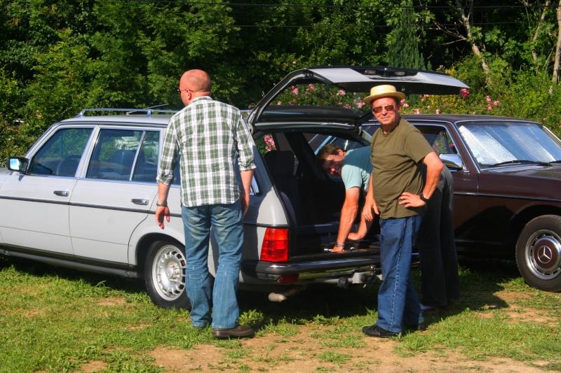 les photos et compte rendu du rencard dans Le Béarn juin 2011 Img_6623