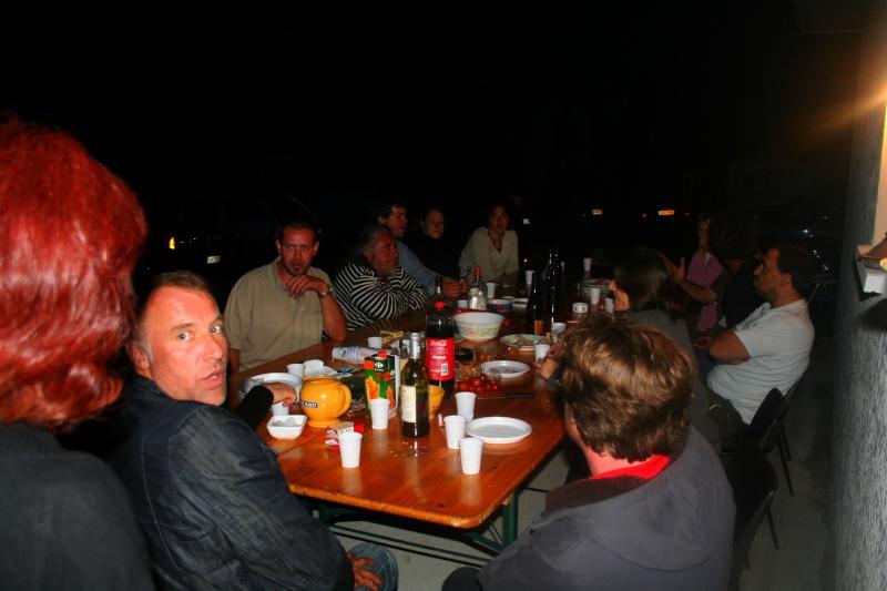 les photos et compte rendu du rencard dans Le Béarn juin 2011 Img_6624