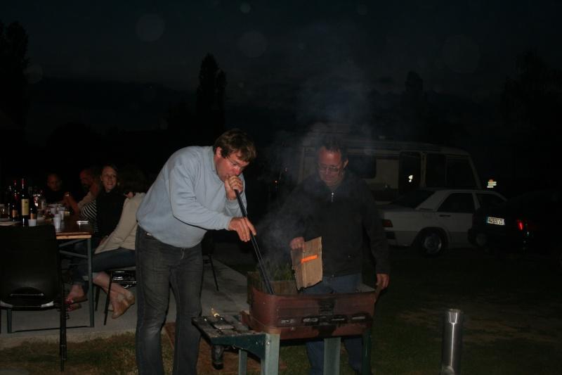les photos et compte rendu du rencard dans Le Béarn juin 2011 Img_6626