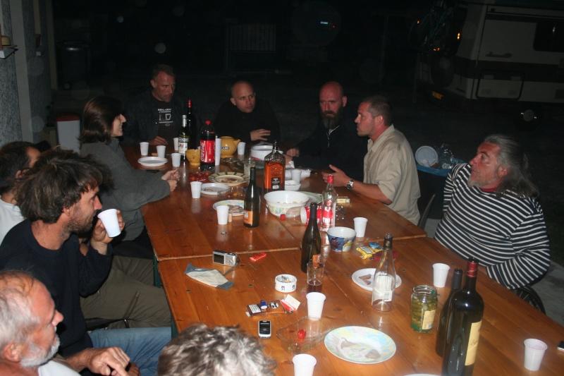 les photos et compte rendu du rencard dans Le Béarn juin 2011 Img_6629