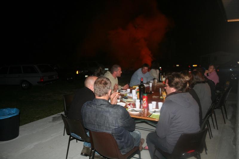 les photos et compte rendu du rencard dans Le Béarn juin 2011 Img_6630