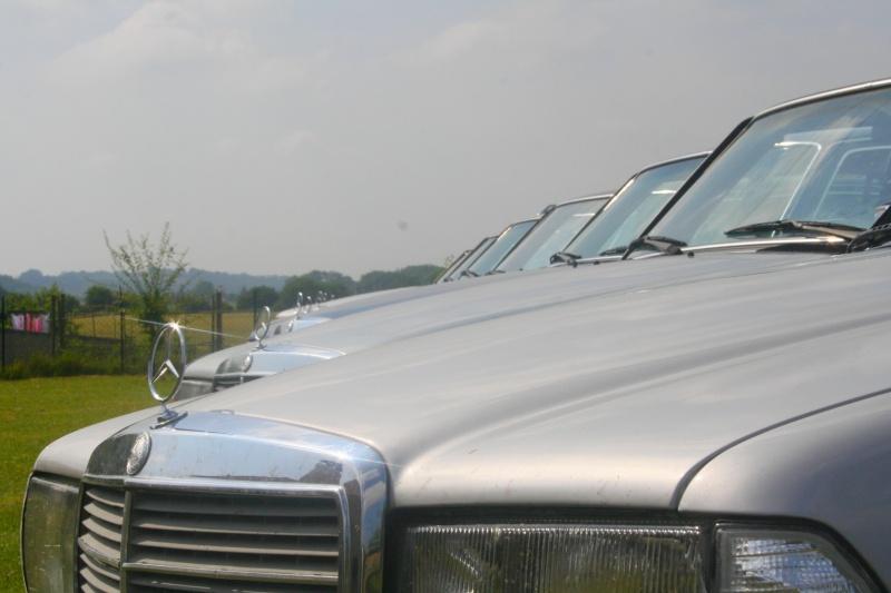 les photos et compte rendu du rencard dans Le Béarn juin 2011 Img_6638