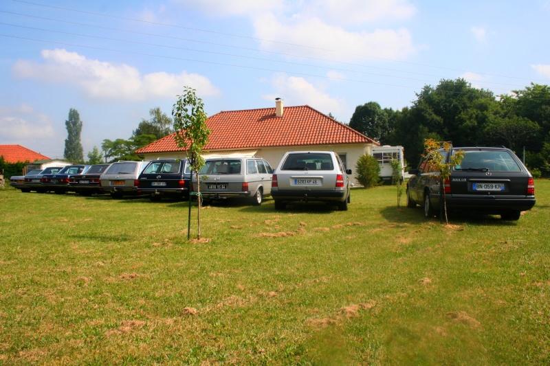 les photos et compte rendu du rencard dans Le Béarn juin 2011 Img_6640