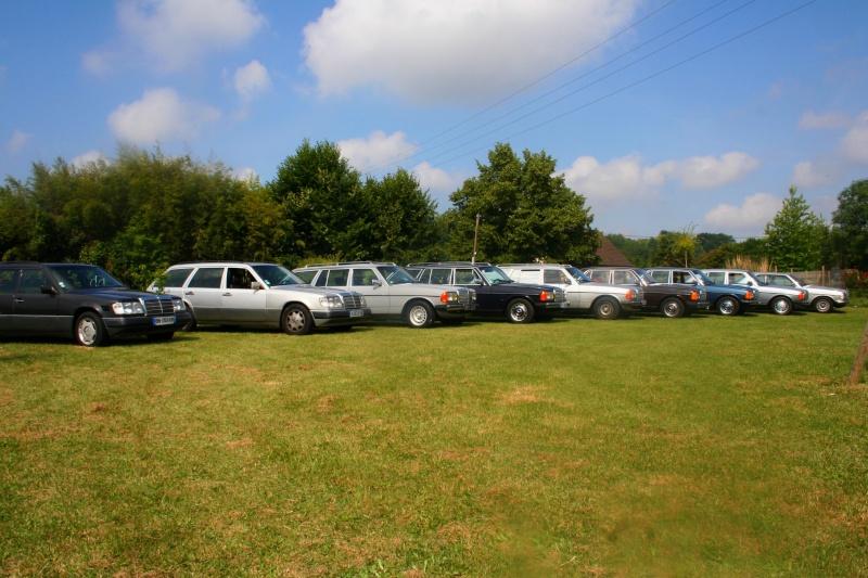 les photos et compte rendu du rencard dans Le Béarn juin 2011 Img_6641