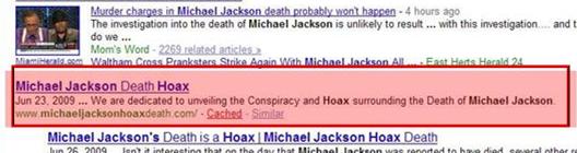 ¿QUIEN ERA MICHAEL JACKSON? - Página 3 Ci11