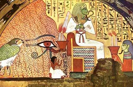 VERSOS RELIGIOSOS - Página 3 Osiris10