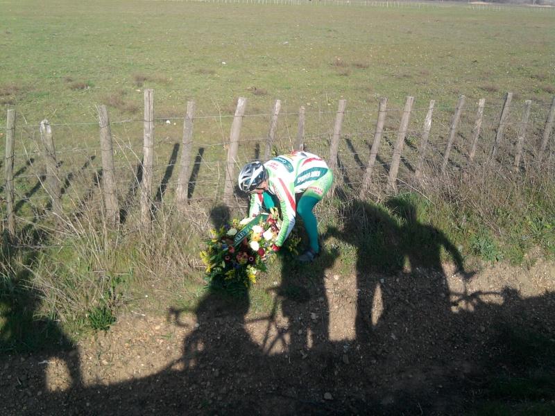 Accident de Vauvert 2011-013