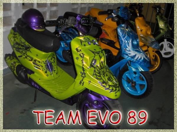 teamevo89