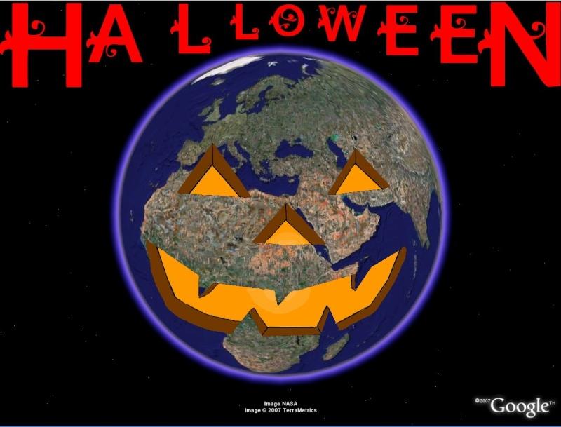 L'image truquée du mois de Novembre Hallow11