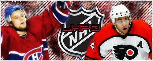 Ligue de Hockey Patriotique Québécoise