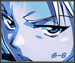 [Gilou-Bleach] Colo sign (Nouveau pack) Avatar13