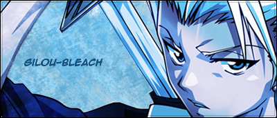 [Gilou-Bleach] Colo sign (Nouveau pack) Sign_t12