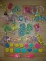 Mes mini-pouces (ou cutie club) ^^ Photo_11