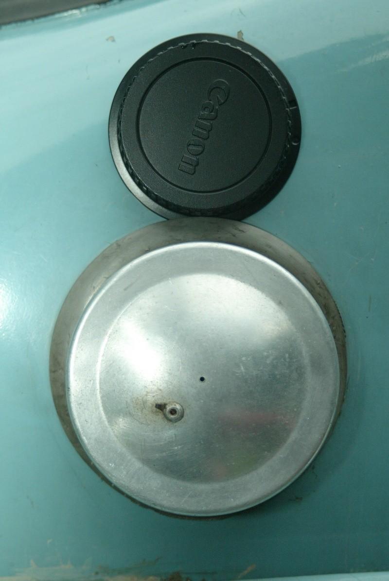 aide pour identification bouchon de reservoir Citroe10