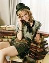 Emma Watson Parade10
