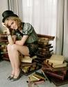Emma Watson Parade11