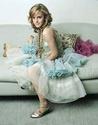 Emma Watson Parade12