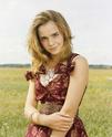 Emma Watson Watson10