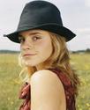 Emma Watson Watson11