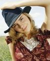 Emma Watson Watson12
