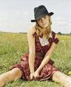 Emma Watson Watson13