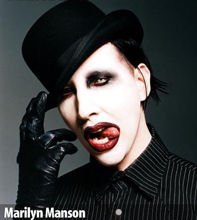 Hit or Miss ? version chanteuse/chanteur Manson10