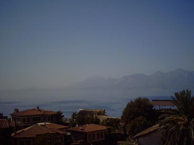 Antalya Img00010