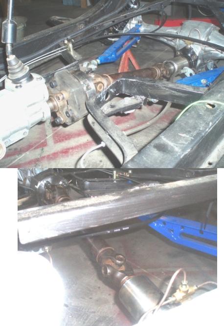 niko's hot rod (à vendre,ou échange contre side BMW...) - Page 4 Tofs4110