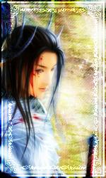 My gallery ^^ Kyo_av10