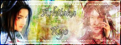 My gallery ^^ Kyo_ba10