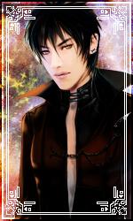 My gallery ^^ Kyosuk10