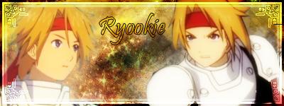 My gallery ^^ Ryooki11