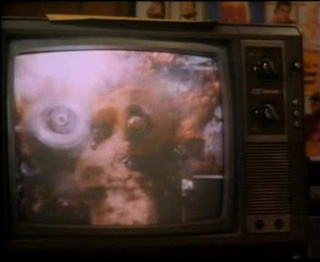 The Toxic Avenger (1984, Michael Herz & Lloyd Kaufman) - Page 4 03293410