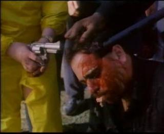 The Toxic Avenger (1984, Michael Herz & Lloyd Kaufman) - Page 4 03482210