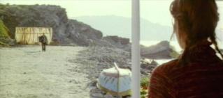 The Bourne quadrilogy (2002~2016, Doug Liman/Paul Greengrass) Bonus_13