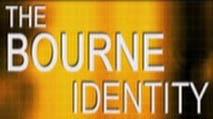 The Bourne quadrilogy (2002~2016, Doug Liman/Paul Greengrass) Identi10