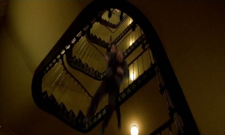 The Bourne quadrilogy (2002~2016, Doug Liman/Paul Greengrass) Identi24