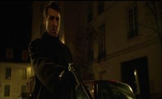 The Bourne quadrilogy (2002~2016, Doug Liman/Paul Greengrass) Identi25