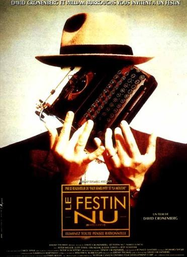 Naked Lunch (1991, David Cronenberg) Le_fes12