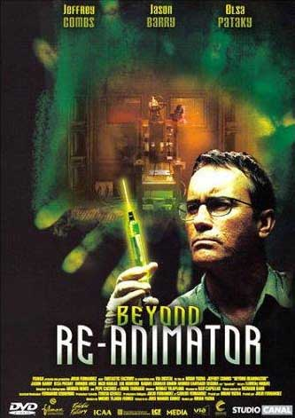 Beyond Re-Animator (2003, Brian Yuzna) Re-ani29