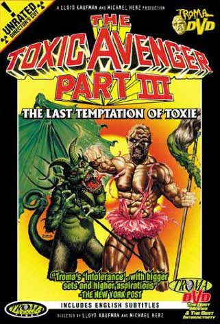 The Toxic Avenger (1984, Michael Herz & Lloyd Kaufman) - Page 4 Toxic_10