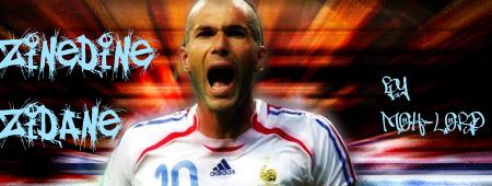 Algeriano.Style Zidane11