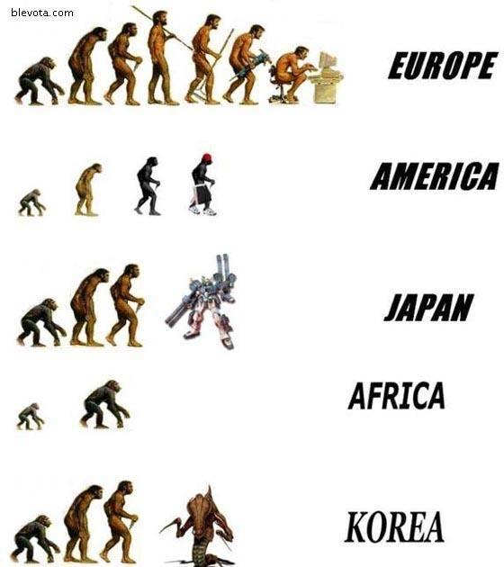 Evolutions 1399910