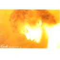 Gackt - I just cannot stop listening to him Gackt_10