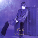 Gackt - I just cannot stop listening to him Gacktm11