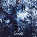 Gackt - I just cannot stop listening to him Gacktm12