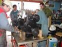 C4 GAZOGENE 08-04-11